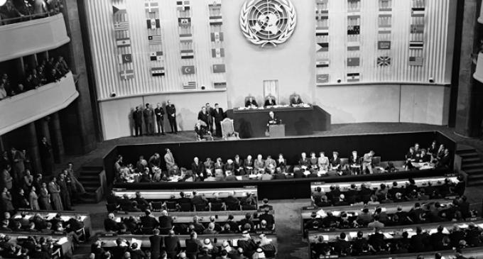 <em>9 de diciembre, Día Internacional del Laicismo y de la Libertad de Conciencia</em>