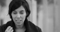 """Esther Vivas: """"Hemos pasado de la burbuja inmobiliaria a la alimentaria"""""""