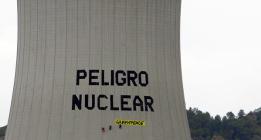 El Gobierno aprueba la reforma que pospone el plazo de las nucleares para decidir sobre su renovación