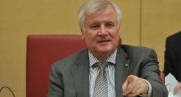 Alemania desciende al Maelström populista