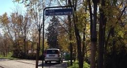 La Cátedra de Memoria Histórica renuncia a firmar un contrato con el Ayuntamiento de Madrid