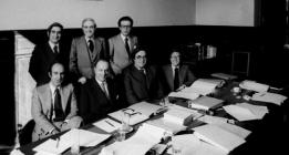 <em>La Intocable del 78: renovarse o morir</em>