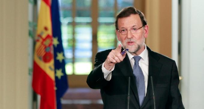 El Gobierno impugna ante el TC la resolución soberanista en el Parlament