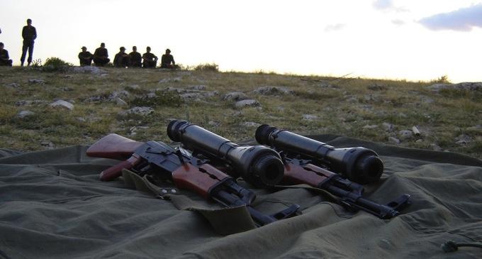 El Tratado sobre Comercio de Armas entra en vigor en más de 60 países