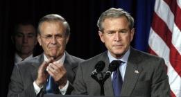 La Guerra de Iraq y las mentiras en que se basó siguen generando polémica