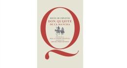 <em>El Quijote de Reverte</em>