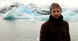 """Èric Lluent: """"En Islandia el poder ha aprendido a gestionar las protestas"""""""