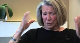 Para pensar la justicia: propuestas ético-políticas de Nancy Fraser