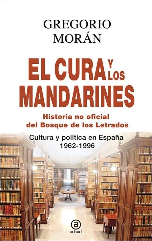 portada_moran