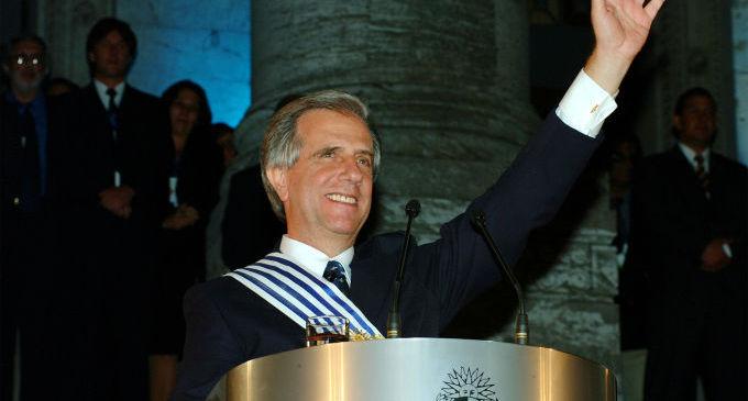 América Latina: neoliberalismo y resistencias contra-hegemónicas
