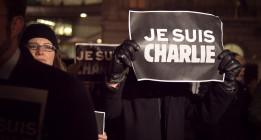 <em>Los otros Charlie</em>