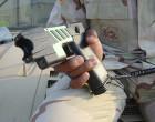 Policías de 220 municipios españoles cuentan ya con pistolas eléctricas