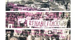 Documental 'Abril al Cabanyal' con un 25% de descuento