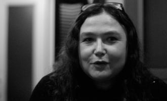 María Kanellopoulou y su 'experimento político' en contra de la privatización del agua de Atenas