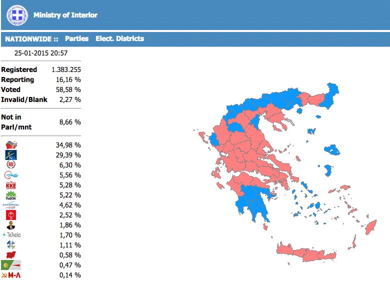 Captura de pantalla 2015-01-25 a la(s) 19.58.23