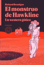 El monstruo de Hawkline CMYK