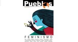 [PDF] La revista 'Pueblos' dedica un número monográfico al feminismo
