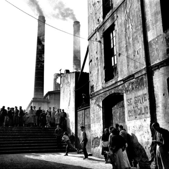 Raval_industrial_40