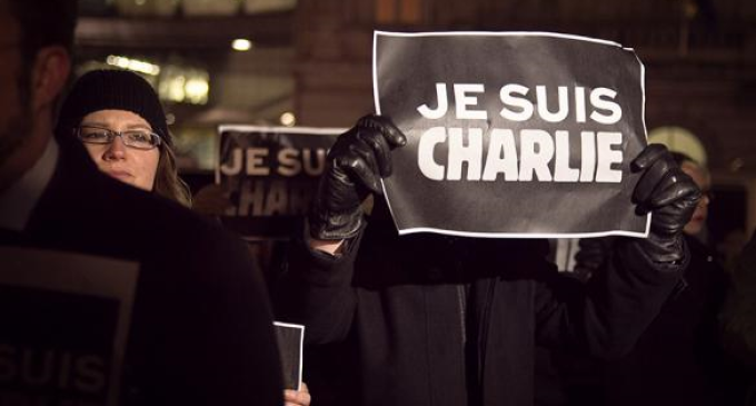 <em>Francia: lo más peligroso es la islamofobia</em>