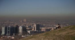 El ozono troposférico: el problema de no (querer) saber que es un problema