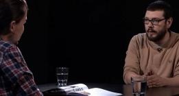<em>La clase obrera como campo en disputa: Respuesta de El Nega a Antonio Maestre</em>