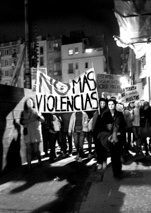 no-mas-violencias2