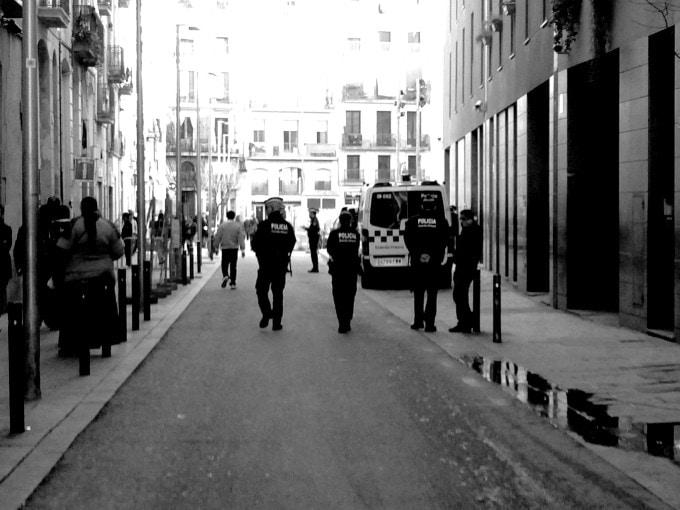 polis_robador
