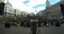 <em>Los errores del discurso de Pablo Iglesias en Sol</em>