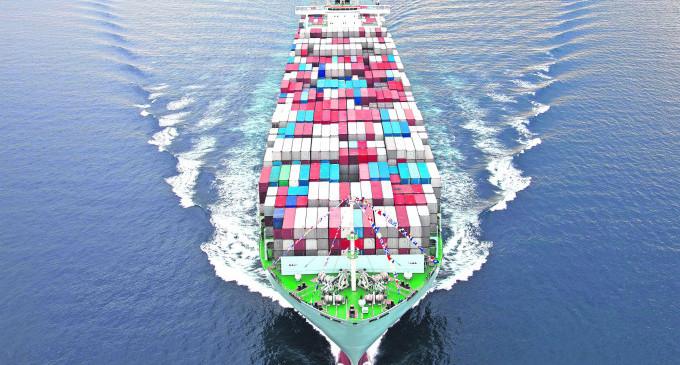 """El CETA (Acuerdo Económico y Comercial Global) o el laberinto jurídico del """"libre comercio"""""""