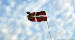 Intento de cierre por arriba en Euskadi