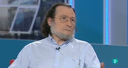 "Niño-Becerra: ""Al capital le interesa la renta básica para mantener el orden"""