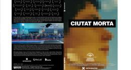 Los 20 próximos 'amigos estrella' de La Marea recibirán un DVD de 'Ciutat Morta'
