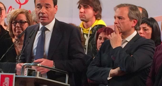 Madrid se queda sin candidatos para la Comunidad a tres meses de las elecciones