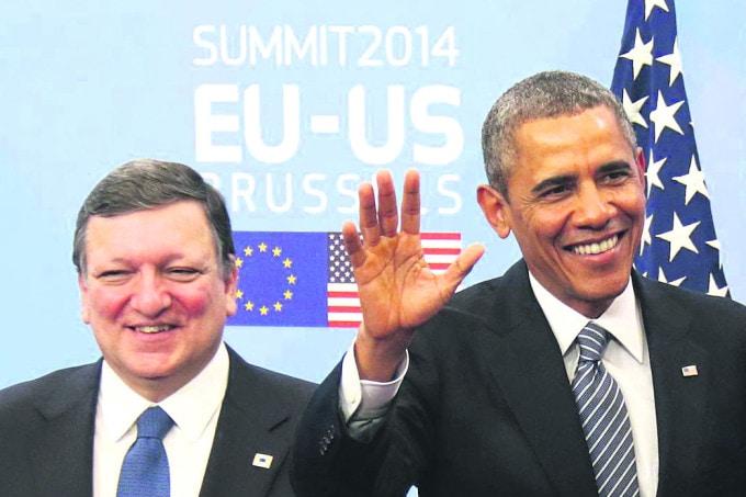 Obama Barroso CMYK