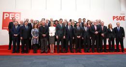 Los socialistas europeos buscan una posición común sobre el TTIP