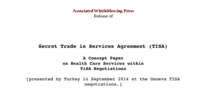 La UE negocia en secreto que los Estados paguen tratamientos de salud privados en el extranjero