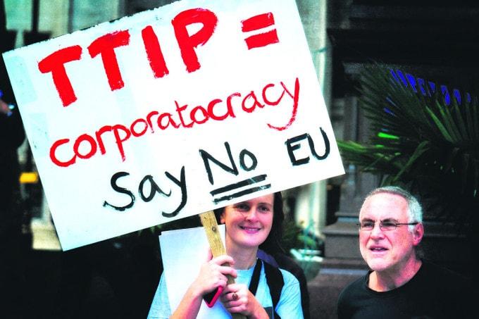 manifa TTIP CMYK