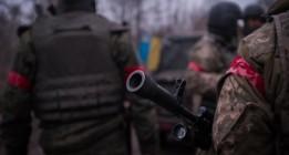 La economía ucraniana continúa hundiéndose a dos años del Maidán