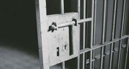 Los presos como mano de obra barata