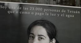 """""""La caridad no es ninguna herramienta para corregir las desigualdades sociales"""""""
