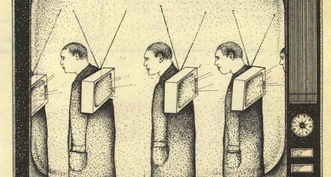 <em>Los nadies, los invisibles del sistema</em>