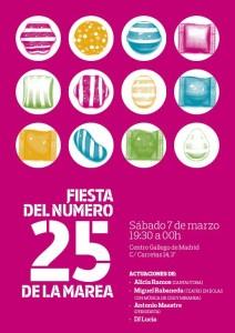 CartelFiesta7marzo