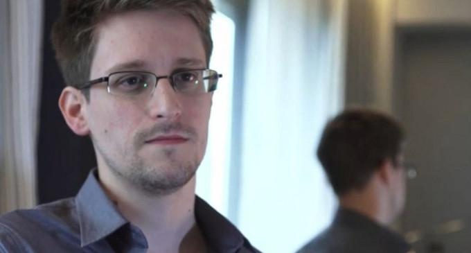 <em>'Citizenfour', crónica de un espionaje anunciado</em>