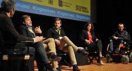 Pablo Echenique propone la creación de un sistema de etiquetado en los informativos