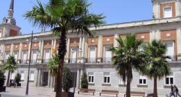 Un 10% de las entidades locales no ha remitido sus números de 2012 al Tribunal de Cuentas