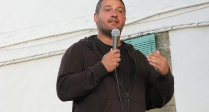 Alberto Cañedo, el alcalde al que la burocracia quitó del cargo