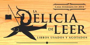 tarjeta La delicia