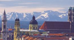 Alemania limita por ley la subida de los alquileres