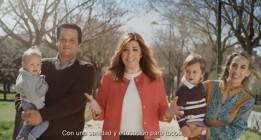 <em>Elecciones en Andalucía: nueva política, vieja propaganda</em>
