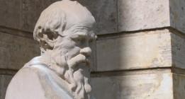 <em>¿Qué es la filosofía?</em>